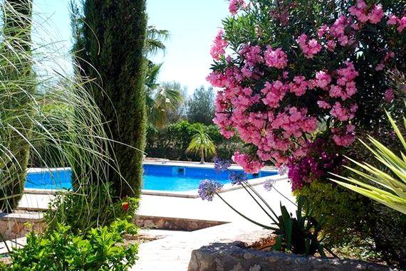 Casa Susurro Image 16