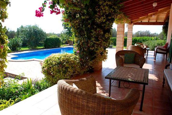 Casa Susurro Image 19