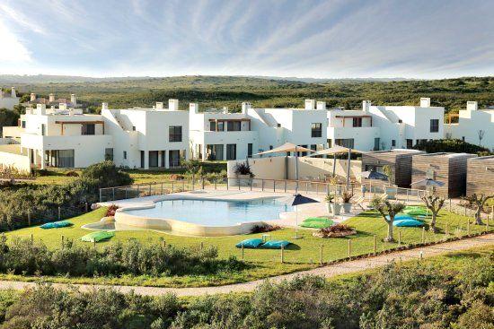 Martinhal Village-1-bed+bunks Garden Apartment Image 1