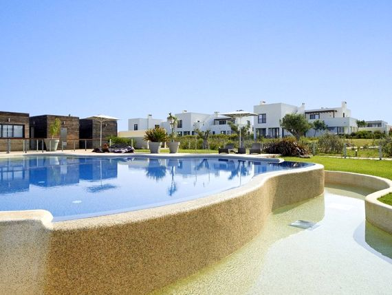 Martinhal Resort - Garden Apartment (1-bed) Image 20
