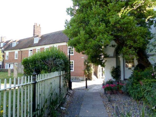 Rye House Image 13