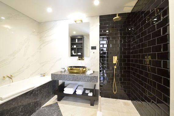 Domes of Elounda - Luxury Residence + Pool (4 bed) Image 8