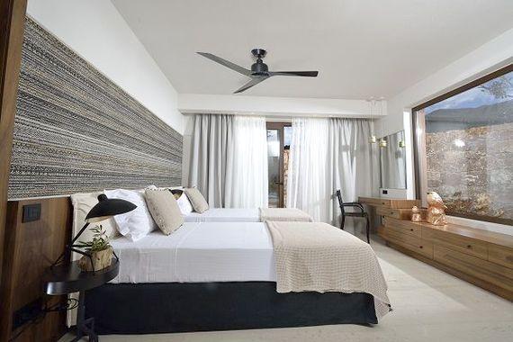 Domes of Elounda - Luxury Residence + Pool (4 bed) Image 2