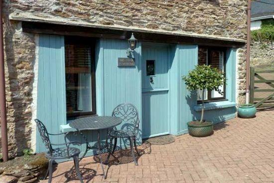 Bantam Cottage Image 12