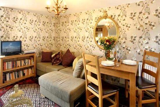 Bantam Cottage Image 4