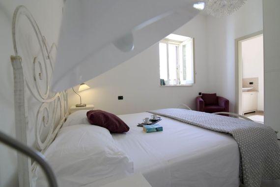 Villa Azzurra Image 12