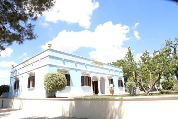 Villa Azzurra Image 6