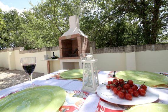 Villa Azzurra Image 19