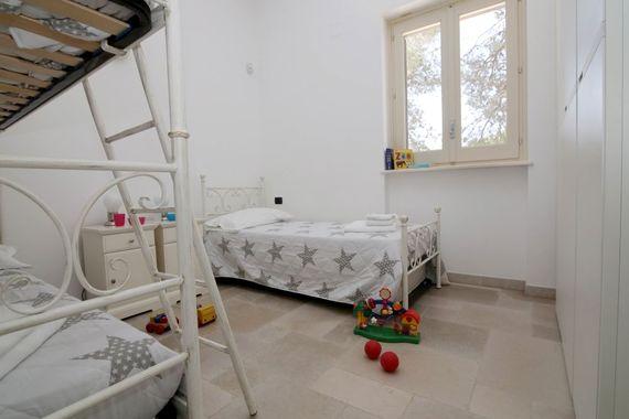Villa Azzurra Image 16