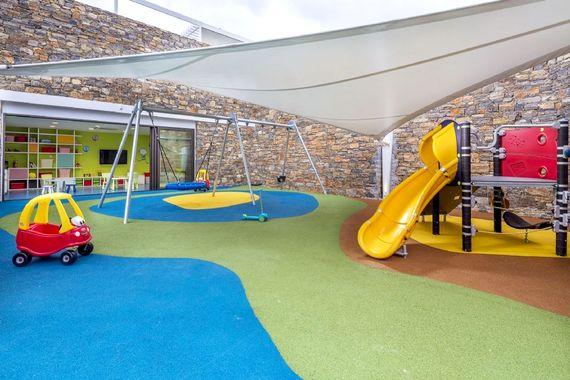 Elounda Gulf Villas & Suites - Superior Suite with Private Pool Image 17