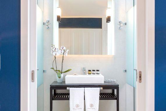 Elounda Gulf Villas & Suites - Superior Suite with Private Pool Image 11