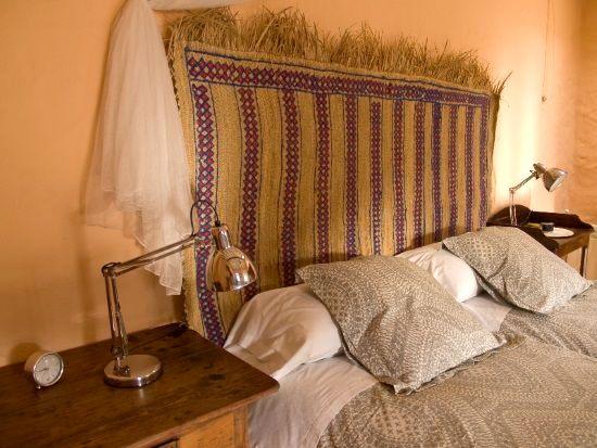 Casa Rural El Patio Image 12