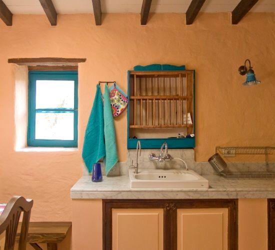 Casa Rural El Patio Image 6