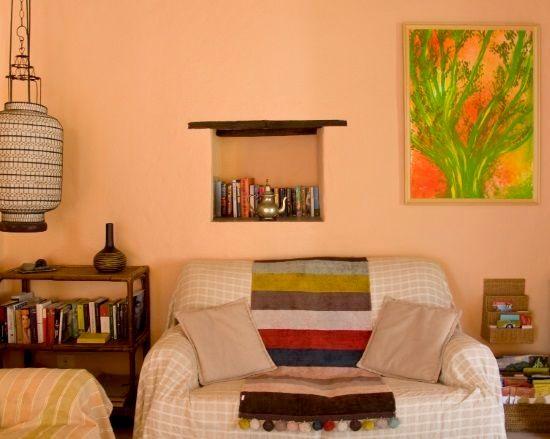 Casa Rural El Patio Image 3