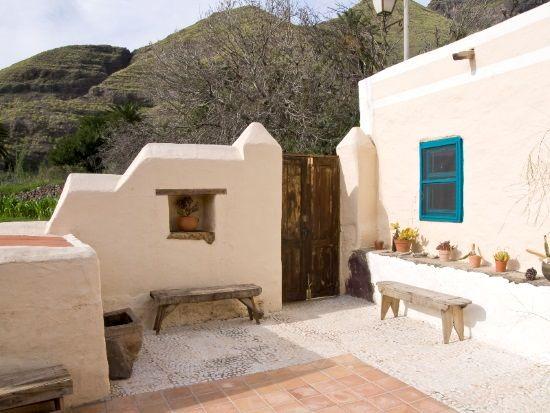 Casa Rural El Patio Image 18