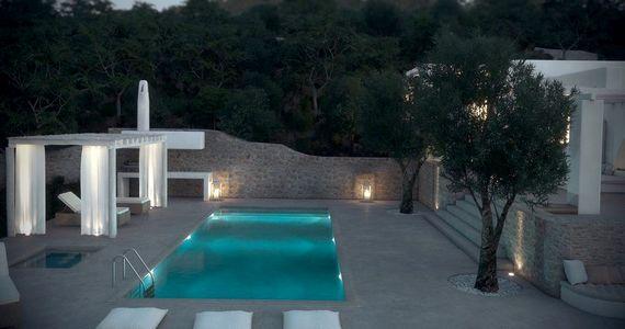 Villa Antilia & Maia Image 17