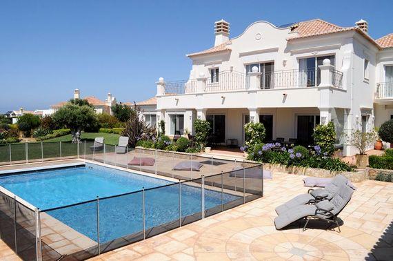 Martinhal-Luxury Villa 92 Image 5