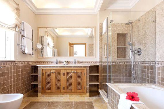Martinhal-Luxury Villa 92 Image 9