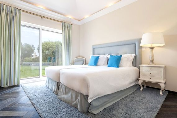 Martinhal-Luxury Villa 92 Image 14