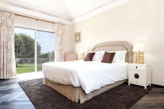 Martinhal-Luxury Villa 92 Image 15