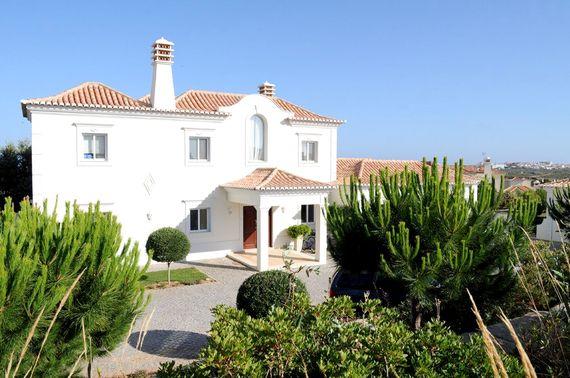 Martinhal-Luxury Villa 92 Image 18