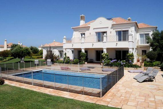 Martinhal-Luxury Villa 92 Image 1