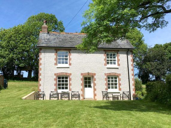 Harraton Cottage