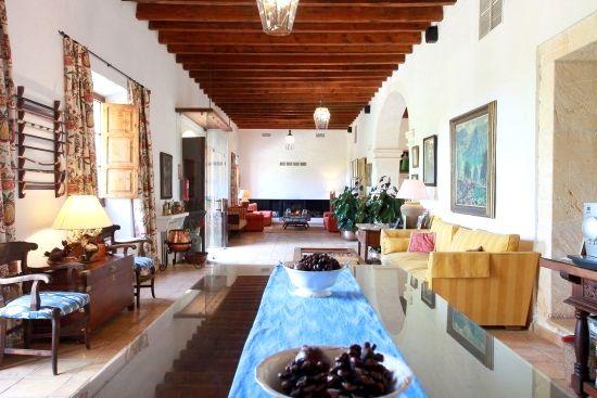 Son Siurana - Casa Sostre-  2-bedroom house Image 20