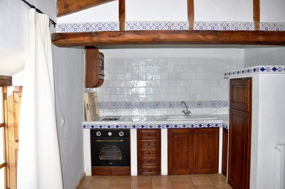 Son Siurana - 2-Bedroom Apartment Image 7