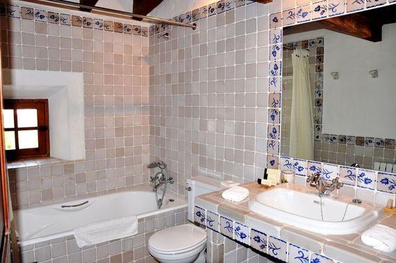 Son Siurana - 2-Bedroom Apartment Image 8