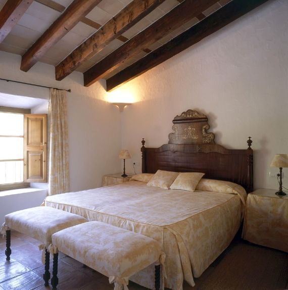 Son Siurana - 2-Bedroom Apartment Image 5
