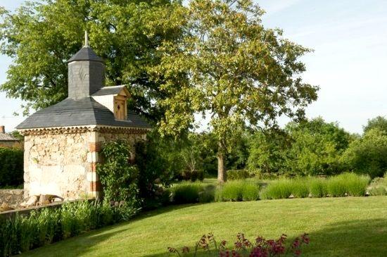 Chateau du Chiron Image 14