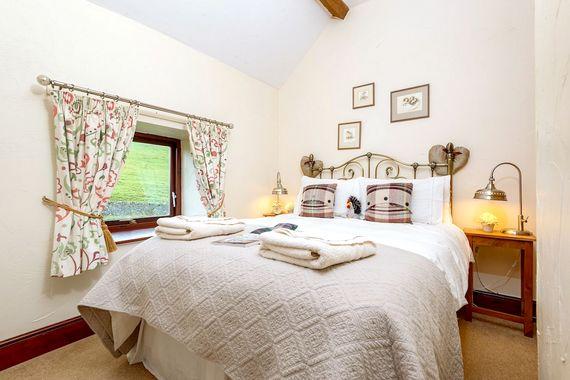 Mycock Cottage Image 8