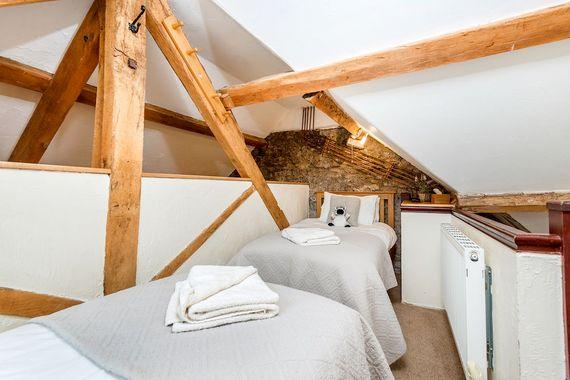 Nadin Cottage Image 11