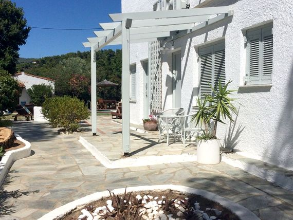 Villa Asteri  Image 15