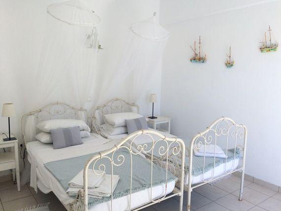 Villa Asteri  Image 6