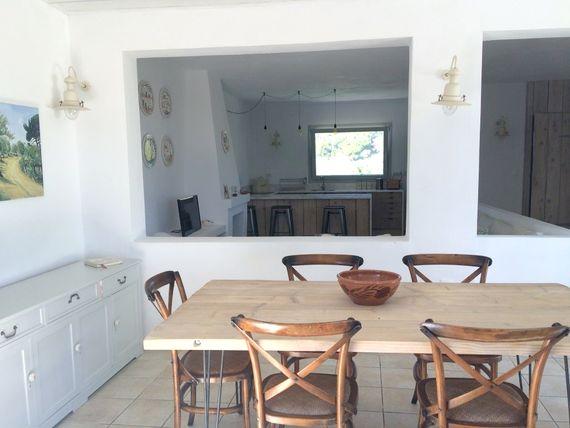 Villa Asteri  Image 8