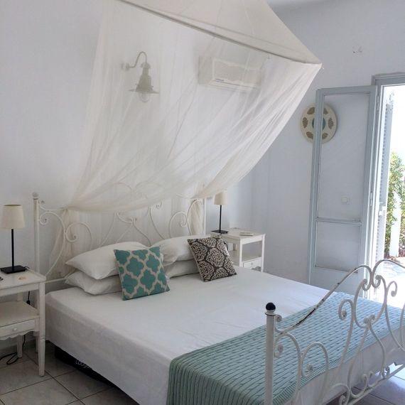 Villa Asteri  Image 5