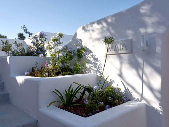 Villa Maia Image 4