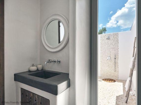 Villa Taygeta  Image 13