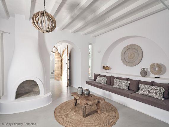 Villa Taygeta  Image 25