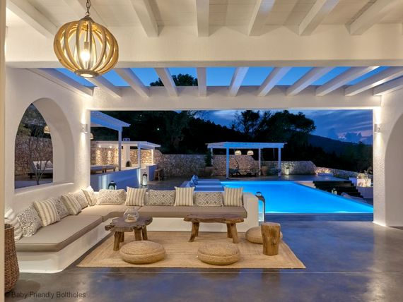 Villa Taygeta  Image 8