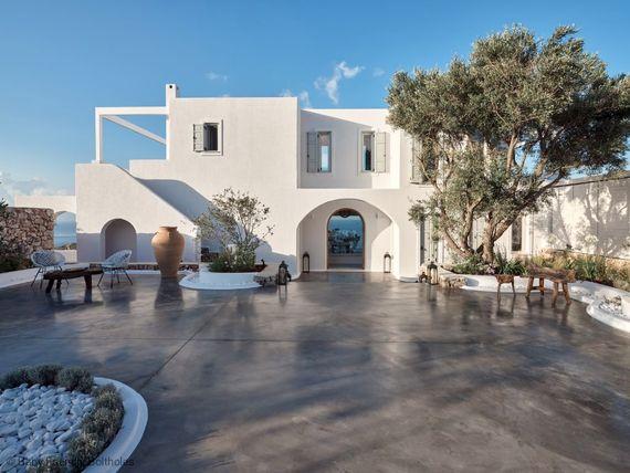 Villa Taygeta  Image 23