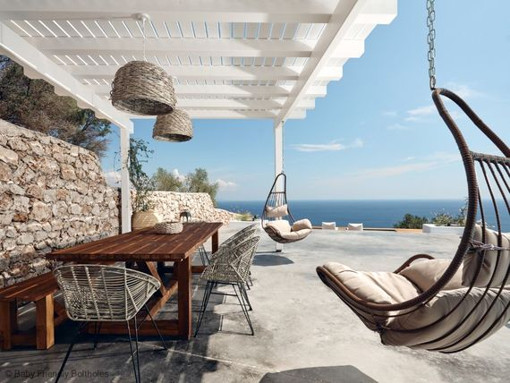 Villa Taygeta  Image 6