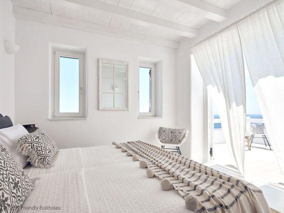 Villa Taygeta  Image 16
