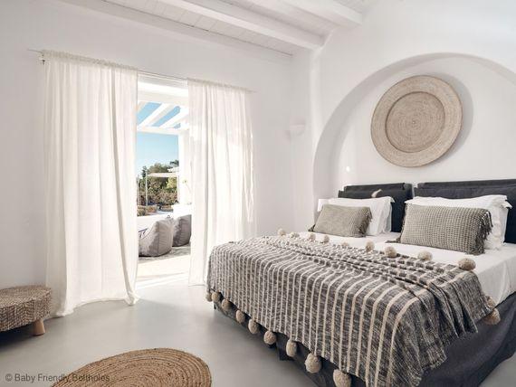 Villa Antilia Image 15