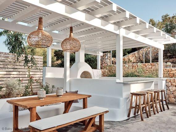 Villa Antilia Image 3