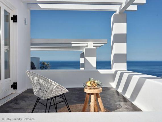 Villa Antilia Image 17