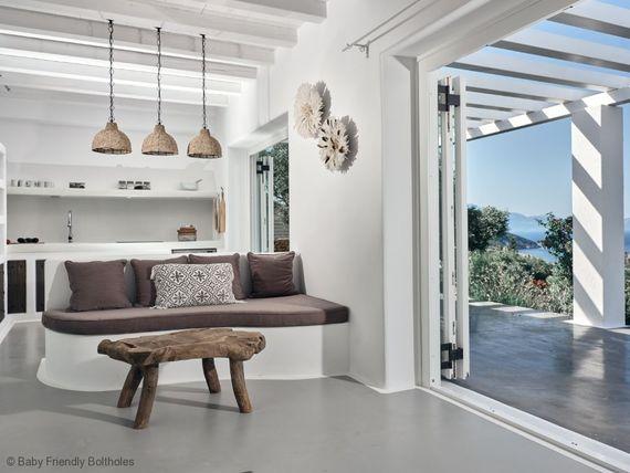 Villa Antilia Image 5