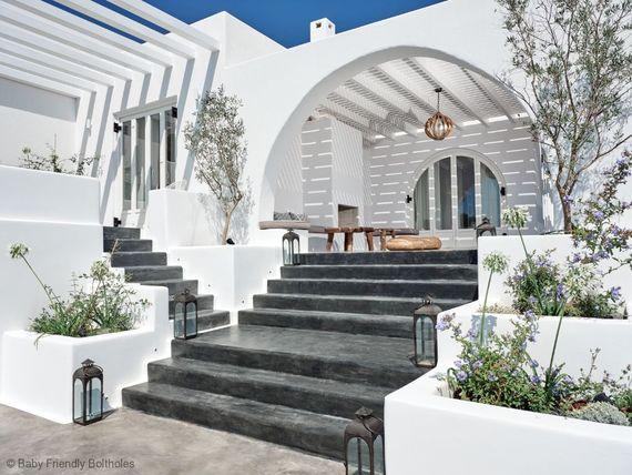 Villa Antilia Image 24